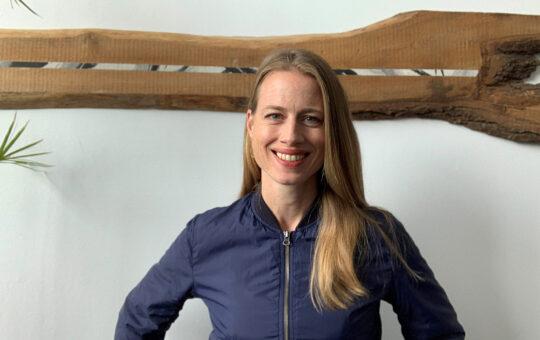 Inga Wellmann 2020 quer 002