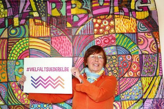Lokale Partnerschaften Harburg & Süderelbe