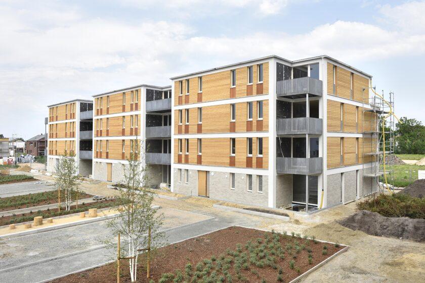 IBA Hamburg GmbH / Martin Kunze