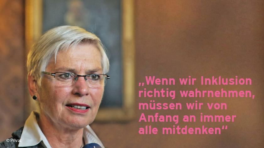 Ingrid Körner