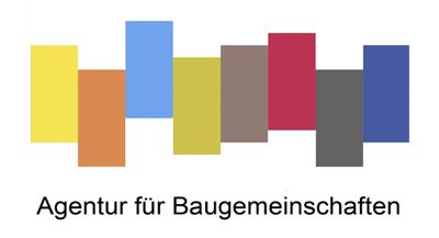 Logo baugemeinschaften