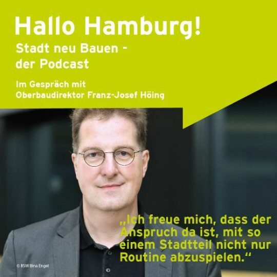 Hallo hamburg s01e03 stadtwachstum architektur veraenderungen