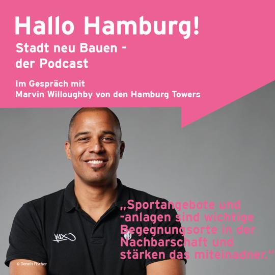 Hallo hamburg s01e04 integrationskraft von sport