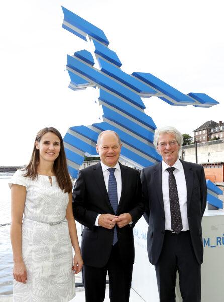 IBA Hamburg GmbH / Andreas Bock