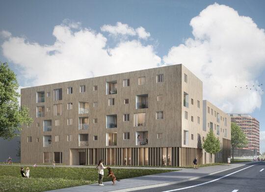 Credits: IBA Hamburg GmbH/ Bente Stachowske