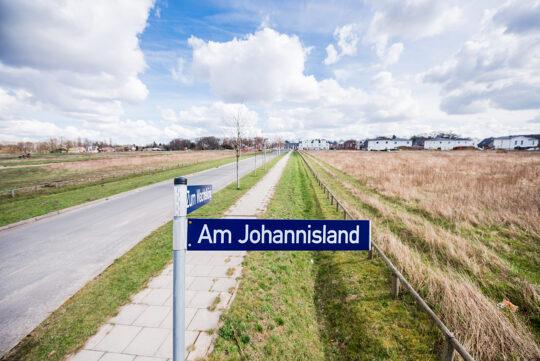 Credits: IBA Hamburg/ Johannes Arlt