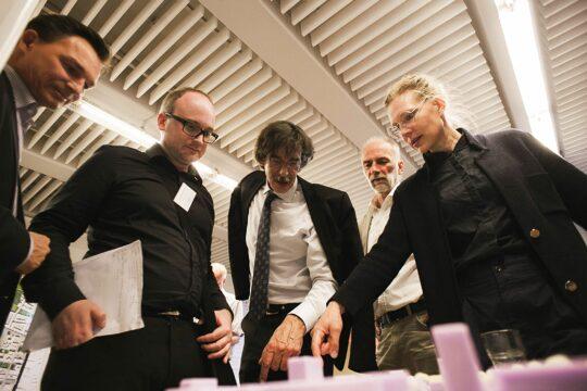 IBA Hamburg GmbH / Jo Larsson