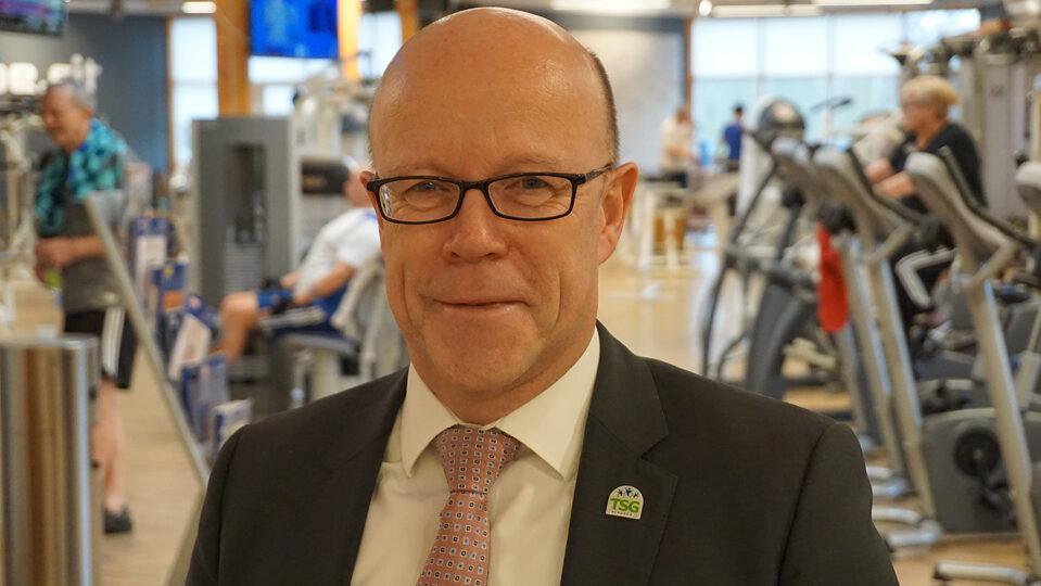 OBW Mitmacher Boris Schmidt (Foto: IBA Hamburg)