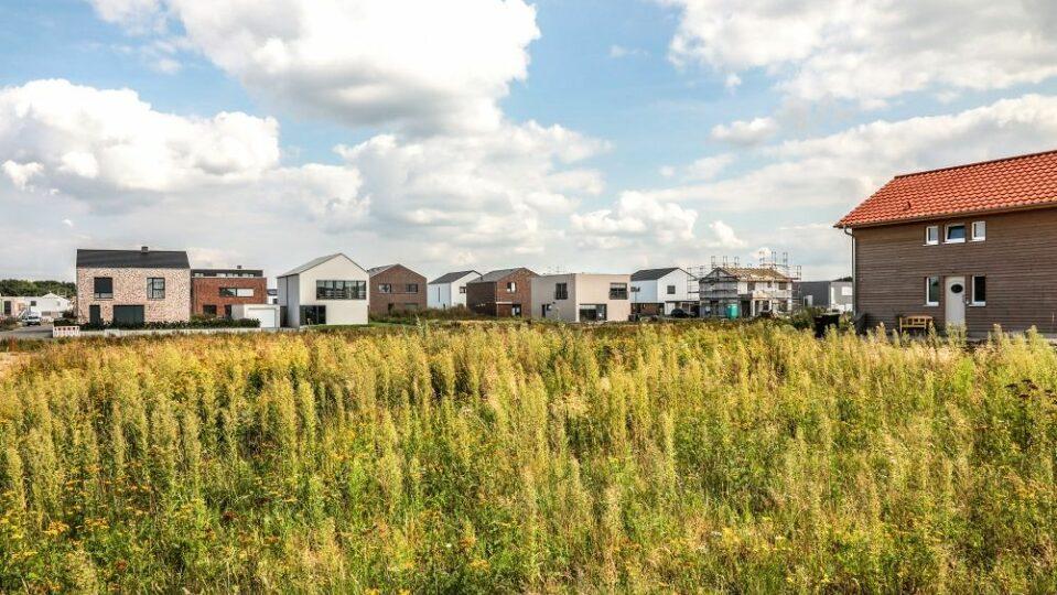 4 Vogelkamp Neugraben Häuser Ansicht 2