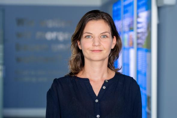 IBA Hamburg GmbH / Bente Stachowske