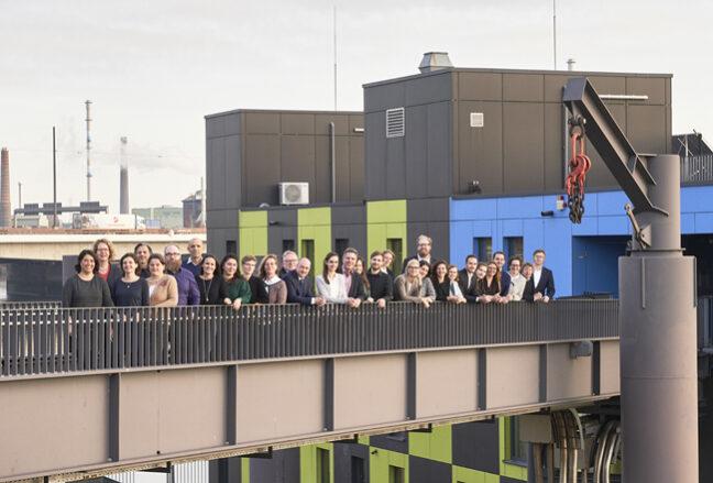 IBA Hamburg GmbH / Johannes Arlt